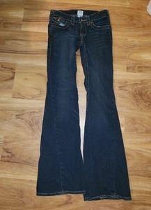 Nwot True Religion Joey Jeans size 26